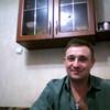 Максим Кузнецов, 42, г.Междуреченск