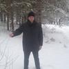 Сидельников Олег, 45, г.Белорецк