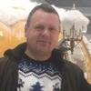 Валера, 47, г.Дятьково