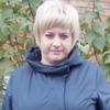 Алёна, 43, г.Омск