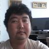 туке, 32, г.Бишкек