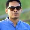 kanon, 30, г.Дакка
