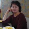 лилия, 43, г.Учалы
