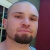 Joshua, 31, г.Сан-Франциско