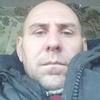 Андрей, 37, г.Армавир