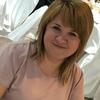 Татьяна, 32, г.Орск