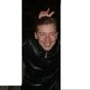 леонид, 32, г.Михнево