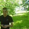 Александр Уханков, 31, г.Ярославль