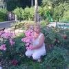 Людмила, 52, г.Домодедово