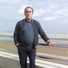 ЕТИБАР, 38, г.Сумгаит