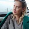 Elena, 34, г.Москва