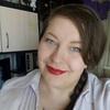 Ирина, 30, г.Якутск