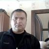 Mузаффар Батырбеков, 42, г.Гулистан