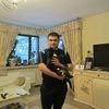 Санёк, 27, г.Ташкент