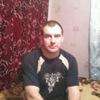 Игорь, 27, г.Черкассы