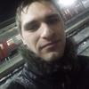 Владислав, 24, г.Тобольск
