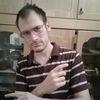 Антон, 31, г.Новоуральск