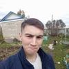 Рустам, 25, г.Стерлитамак