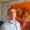 Илья, 34, г.Артем