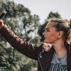 Kristina, 22, г.Солигорск
