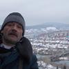 Евлампий, 50, г.Белорецк