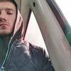 Дмитрий, 21, г.Астрахань