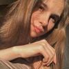 Екатерина, 17, г.Внуково