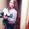 Oksana, 30, г.Ивано-Франковск