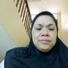 Lovely, 47, г.Эр-Рияд