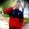 саня, 18, г.Борщев