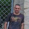 ozmer, 39, г.Мерсин