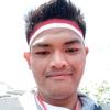 Opilanman, 25, г.Джакарта