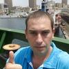 Olegan, 32, г.Севастополь