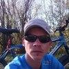 Анатолий, 32, г.Лысьва