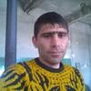 Rustam, 38, г.Yerevan