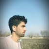 sediq, 22, г.Баглан