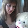 Виктория, 22, г.Березино