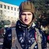 Андрей, 18, г.Речица
