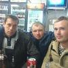Игорь, 23, г.Судак