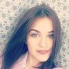 Кристина, 26, г.Москва