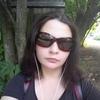 Александра, 28, г.Щелково