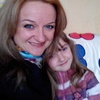 Наталья, 37, г.Дрогичин