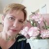 Елена, 43, г.Озерск