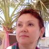 Svitlana, 44, г.Assisi