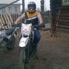 Андрей, 35, г.Ковернино