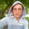 патёмкин, 33, г.Караганда