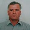 Leonid, 64, г.Дзержинск