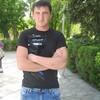 коля, 28, г.Зеленокумск