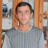 Ленар, 36, г.Агрыз