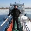 Александр, 43, г.Усть-Донецкий